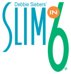 SlimIn6_logo_low_res