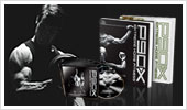 p90x package
