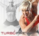turbofire cover