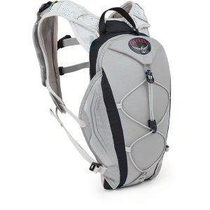 Osprey vest