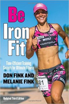 be-iron-fit